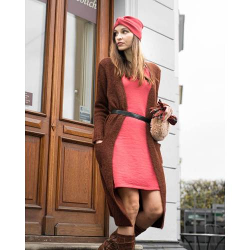 Cotwoll Dress