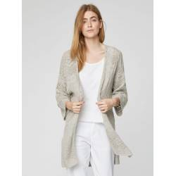 Evelyn Hanf-Cardigan