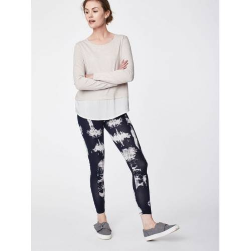 Bamboo Leggings Elsenore