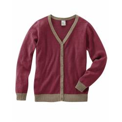 Jolante Cardigan Aktion