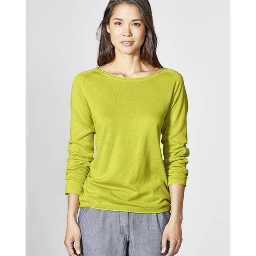 Cylia Strickpullover