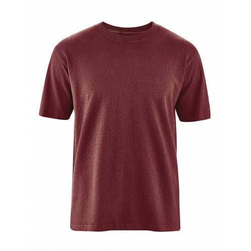 Ottfried Basic Shirt