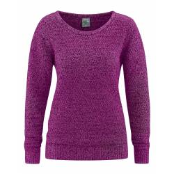 Emma Strickpullover Aktion