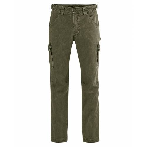 Field Pants Cargohose