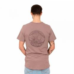 Natural Grown T-Shirt