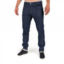 Activ Jeans Dark Denim