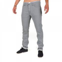 Activ Jeans Grey