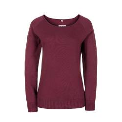 Knitted Jumper Ladies Aktion