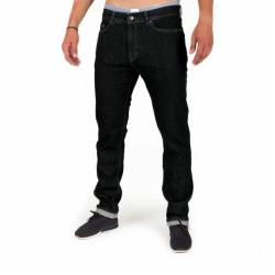 Activ Jeans Black washed